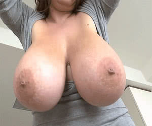 Category: big tits animated GIFs