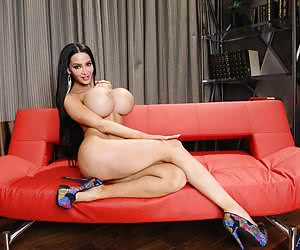 Category: amy anderssen