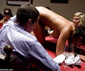 Charley Chase