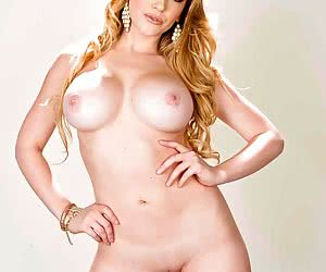 Category: kagney linn karter