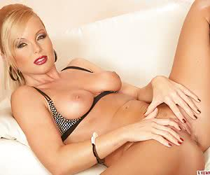 Category: silvia saint