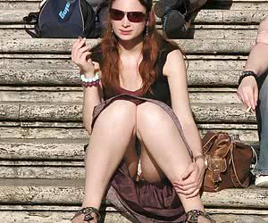 Related gallery: amateur-upskirts (click to enlarge)