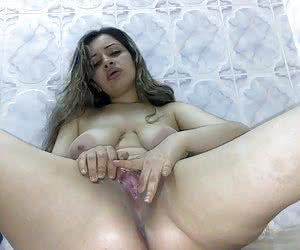 Category: arab amateurs