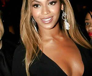 Related gallery: beyonce (click to enlarge)
