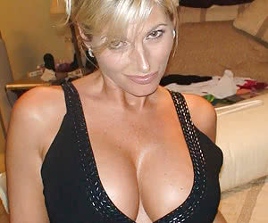 Category: biggest boobs