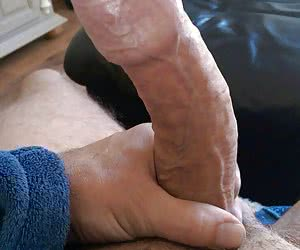 Biggest Dicks Ever