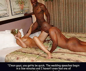 Related gallery: cuckold-captions (click to enlarge)