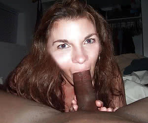 Cummed And Dicked