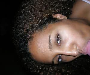 Curly Female