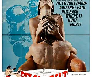 Grindhouse Films