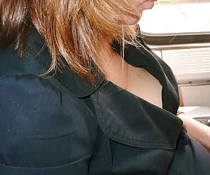 Related gallery: oops-downblouse (click to enlarge)