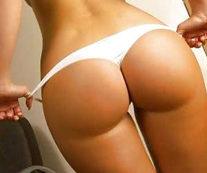 Category: perfect ass panties