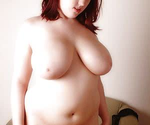 Related gallery: plump (click to enlarge)
