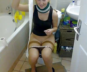 Related gallery: surprise-toilet (click to enlarge)