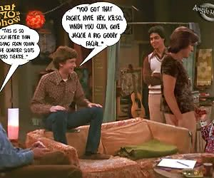 Related gallery: that-70s-show-captions (click to enlarge)