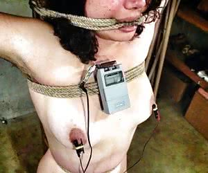 Related gallery: the-face-of-slave (click to enlarge)