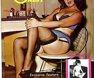 The History Of Porn 70s