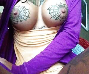 Related gallery: bonnie-rotten (click to enlarge)