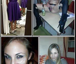 Related gallery: yep-porn (click to enlarge)
